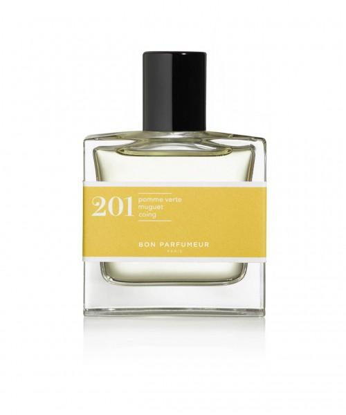 Bon-Parfumeur-201-StyleAlbum