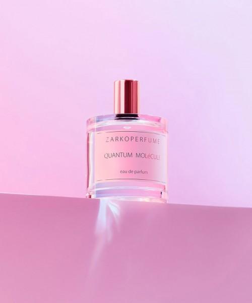 Zarko-perfume-quantum-molecule-stylealbum