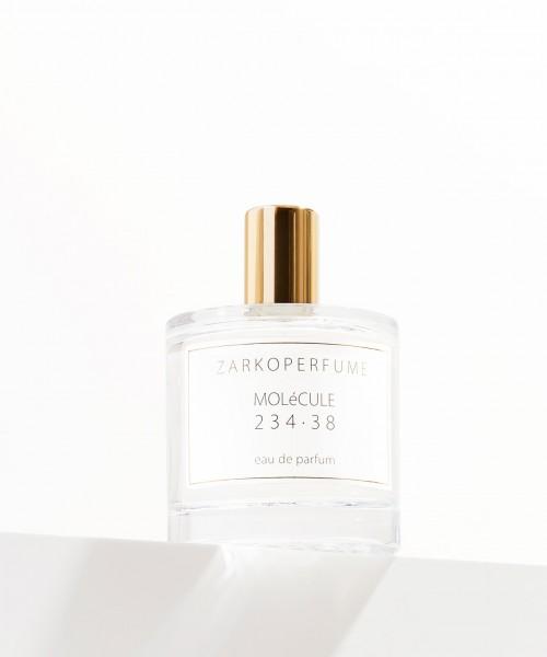 Zarko-Perfume-Molecule-Stylealbum-Molecule