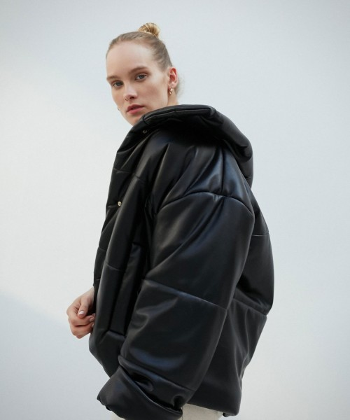 StyleAlbum-Nanushka-Hide-Pufferjacket