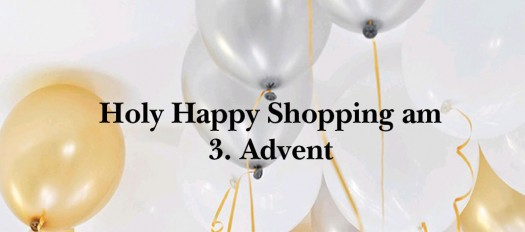 holy-happy-shopping_cover