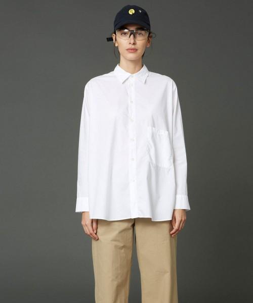 hope-stockholm-elma-shirt-blouse-stylealbum
