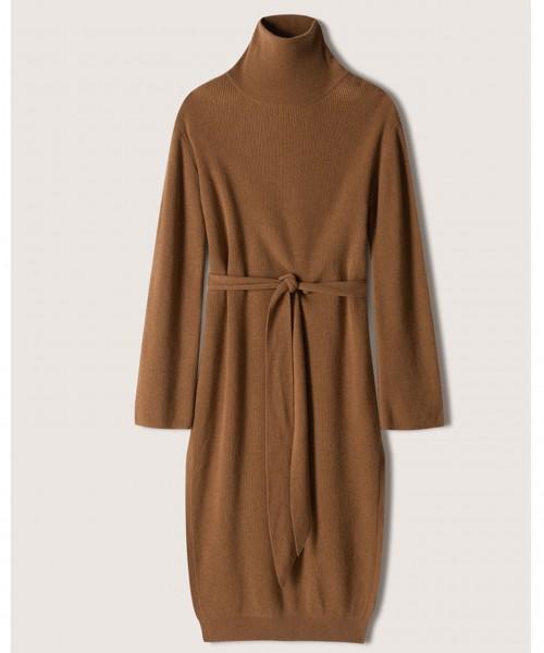 Nanushka-Canaan-Strickkleid-StyleAlbum-knitted-dress-hazel-camel