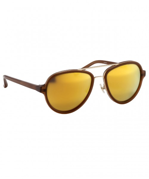 Philip-Lim-Sonnenbrille-Aviator