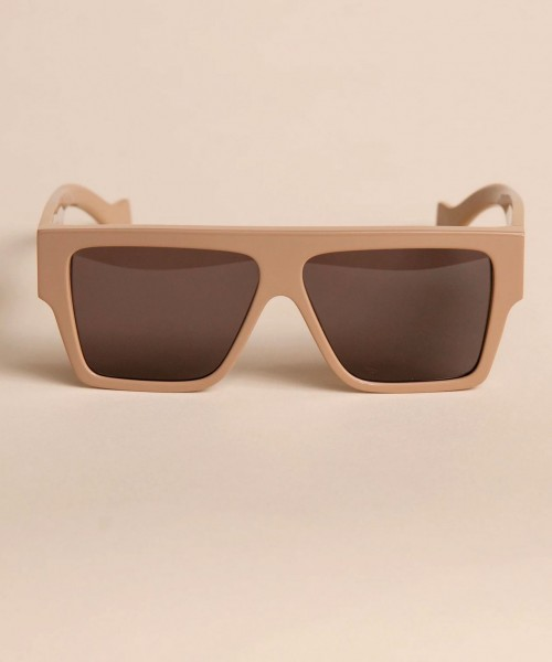 tol-lazer-nude-sonnenbrille-stylealbum