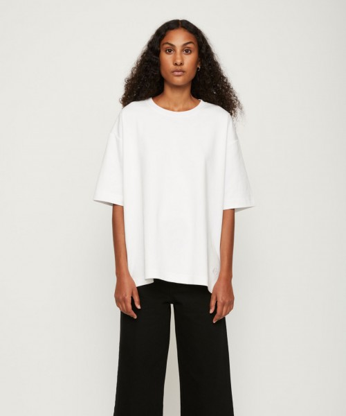 just-female-kyoto-longtee-white-stylealbum
