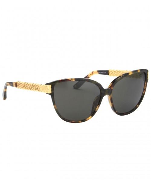 Oscar-de-la-Renta-Sonnenbrille