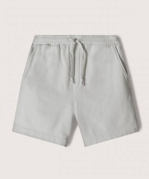 nanushka-doxxi-shorts-jerseyshorts-sweatshorts-stylealbum