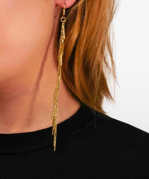 Malaika-Raiss-Fringe-Earrings-Ohrringe-StyleAlbum
