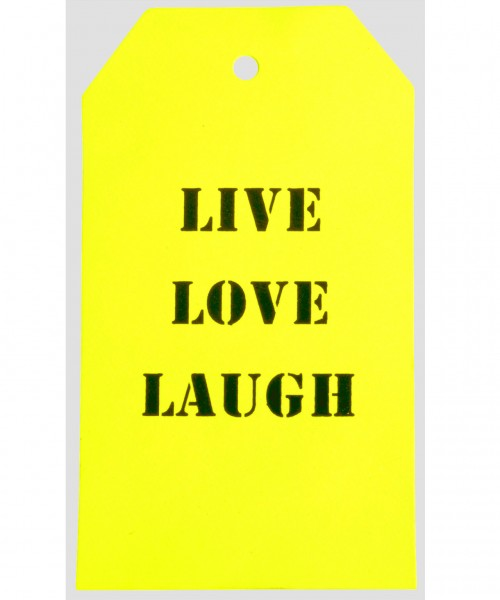 Geschenkeetiketten-from-me-to-you-live-laugh-love