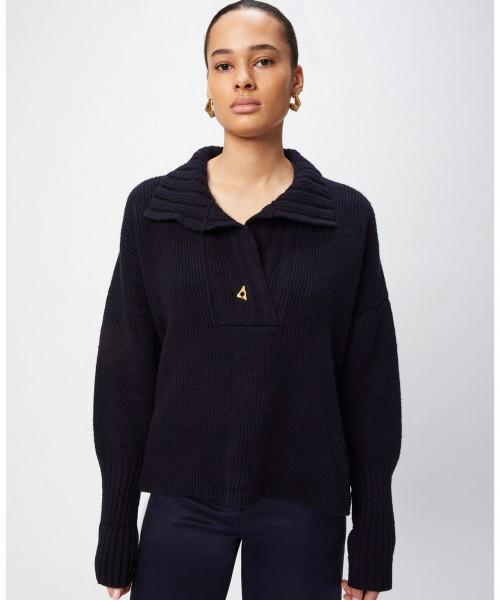 aeron-castilla-troyer-knitted-sweater-stylealbum
