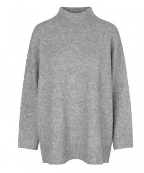 just-female-unite-pullover-knitted-sweater-stylealbum