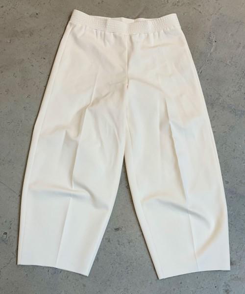 liviana-conti-strickhose-knitted-pants-stylealbum