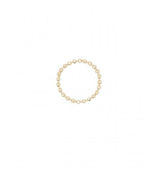 malaika-raiss-beads-ring-stylealbum