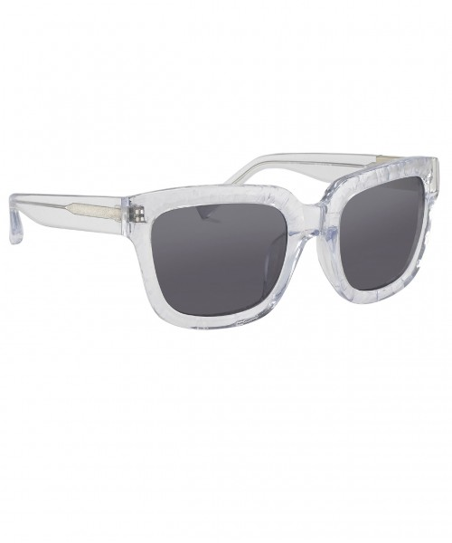 Phillip-Lim-sunshade
