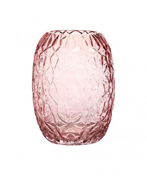 Klevering-vase-rosa-StyleAlbum