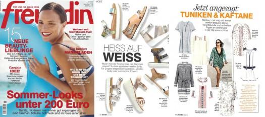 Freundin-Cover-152015_blogc