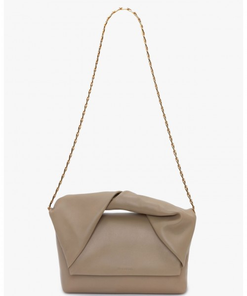 jw-anderson-twisted-bag-taupe-stylealbum