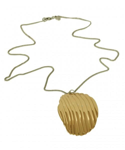 Crisp-necklace-chepa-Monday