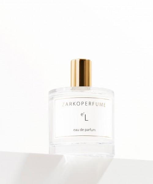 Zarko-Perfume-El-Stylealbum-Molecule