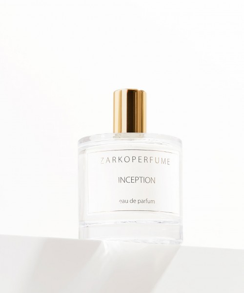 Zarko-Perfume-Inception-Stylealbum-Molecule