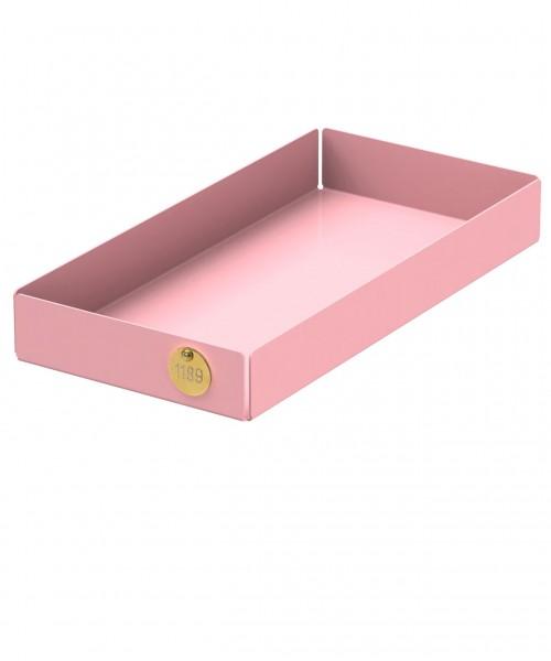 Victor-Foxtrot-Poi-medium-rosa