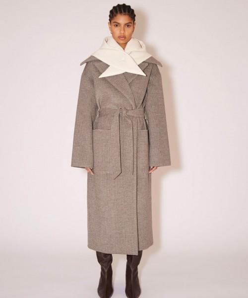 Nanushka-soa-houndstooth-silk-wool-coat-stylealbum