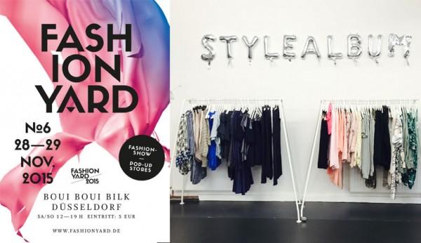 fashionyard-cover