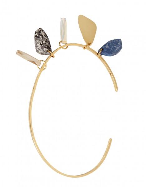 Malaikaraiss-ankle-bracelet-gold