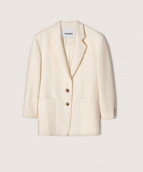 nansuhka-stylealbum-evan-blazer-oversized-boyfriend-jacket