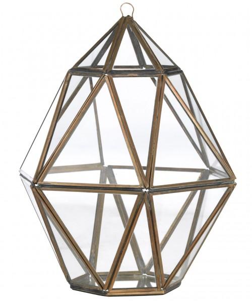 Madam-Stoltz-Glashaus-Glaslaterne