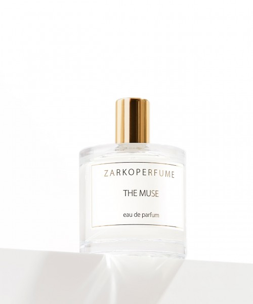 Zarko-Perfume-the-muse-StyleAlbum