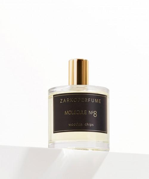 Zarko-Perfume-Molecule-8-StyleAlbum