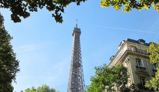 Paris-cover-2_web