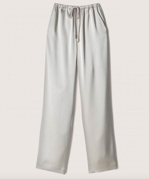 nanushka-tupsa-satin-hose-pants-trousers-stylealbum