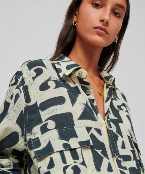 nanushka-phin-allover-pattern-blouse-shirt-stylealbum