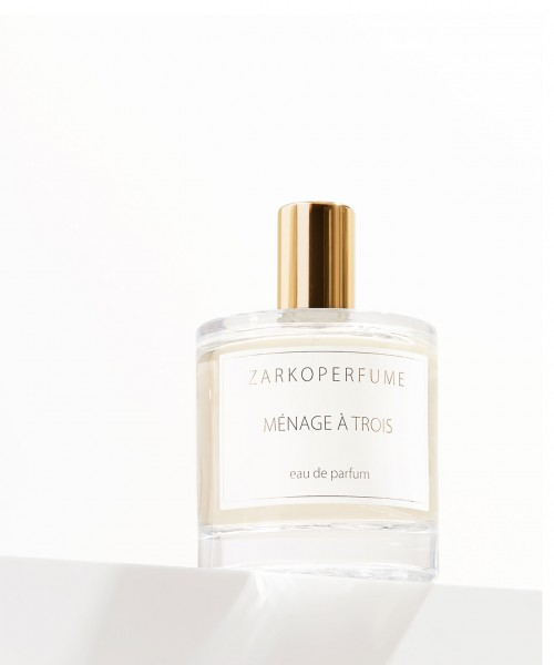 Zarko-Perfume-Menage-a-trois-StyleAlbum