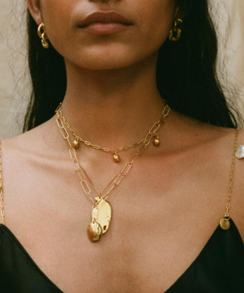Alighieri-the-burnished-throne-necklace-stylealbum