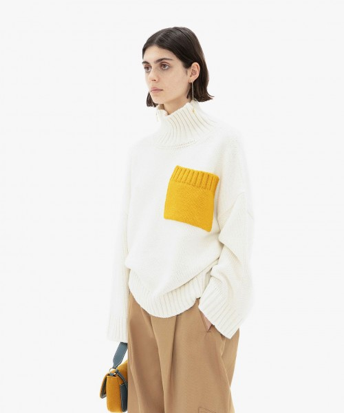 jw-anderson-turtle-neck-knitted-sweater-stylealbum-offwhite