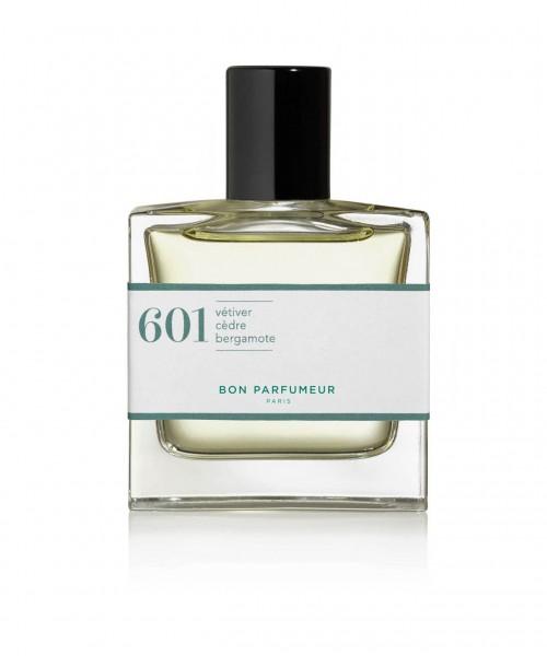 Bon-Parfumeur-601-StyleAlbum