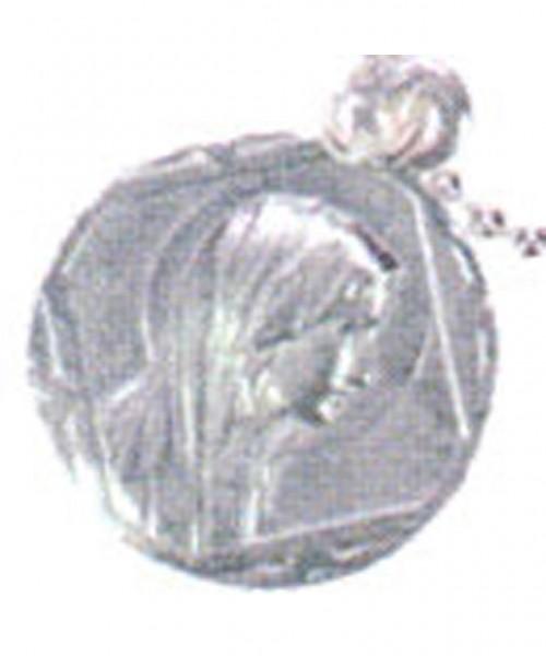 Medallionkette von Escapulario