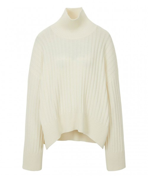 le-17-septembre-knitted-turtleneck-stylealbum