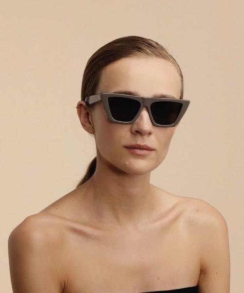tol-eyewear-sonnenbrille-trapezium-clay-stylealbum