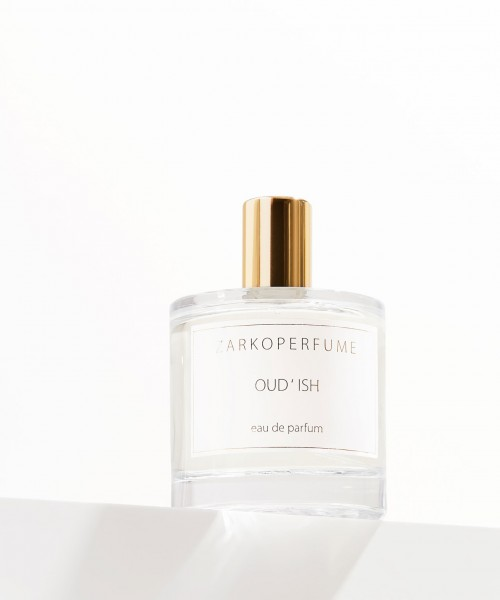 Zarko-Perfume-Oud'ish-StyleAlbum-Molecule